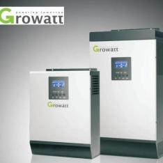 Narinco- Growatt 10000HY 3PH Hybrid Inverter